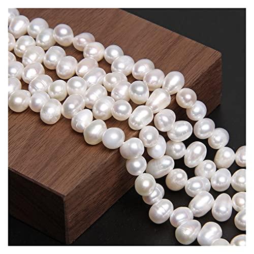 Perlas 3mm  marca Delawen