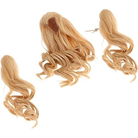Brünett Amateur lockiges Haar Lockiges Haar