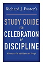 celebration of discipline chapter 1