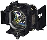 Sony LMP C161 - LCD projector lamp ( LMP-C161 ) (Discontinued by Manufacturer)