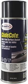 Glidecote V207501 Woodworking Aerosol Lubricant