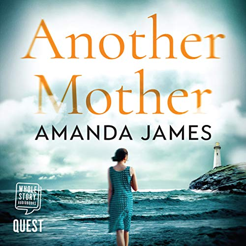 Another Mother audiobook cover art