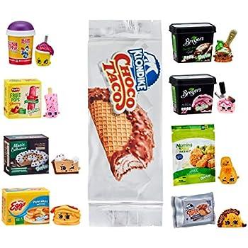 Shopkins Real Littles Lil' Shopper Pack | Shopkin.Toys - Image 1