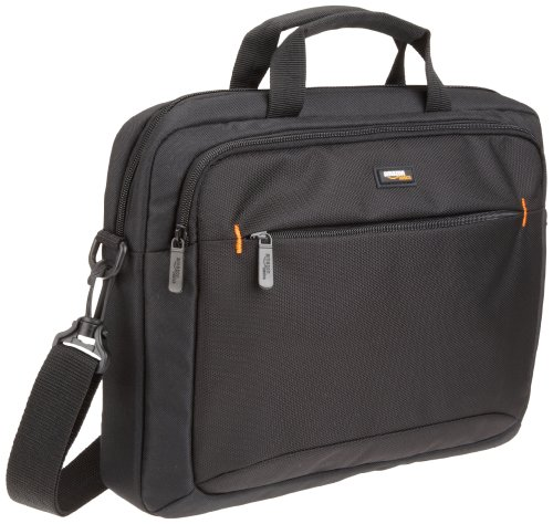 AmazonBasics 14.1 Inch Laptop an...