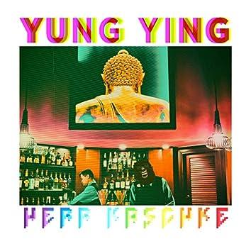 Yung Ying