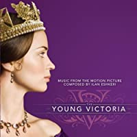 The Young Victoria (2009-06-23)