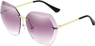 نظارات شمسية مستقطبة للنساء