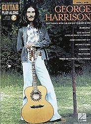 George Harrison: Includes Downloadable Audio