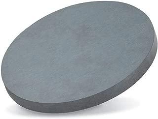 Indium Gallium Zinc Oxide Sputtering Target [InGaZnO4]