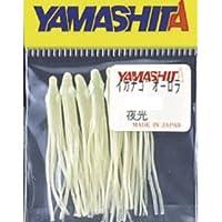 ヤマシタ(YAMASHITA) LP イカナゴオーロラ B-1.5号 ZLIO15B