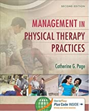 Pt Courses In Uk