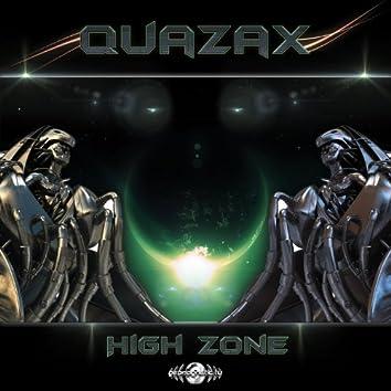 High Zone