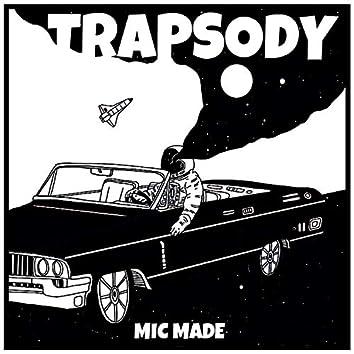 Trapsody