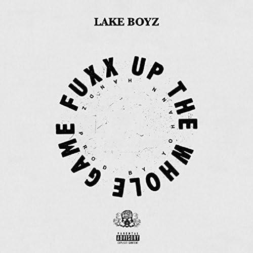 Lake Boyz