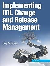 Best ibm release management Reviews