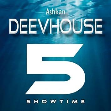 Deevhouse
