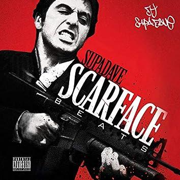 Scarface Beats