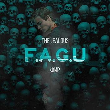 F.A.G.U.