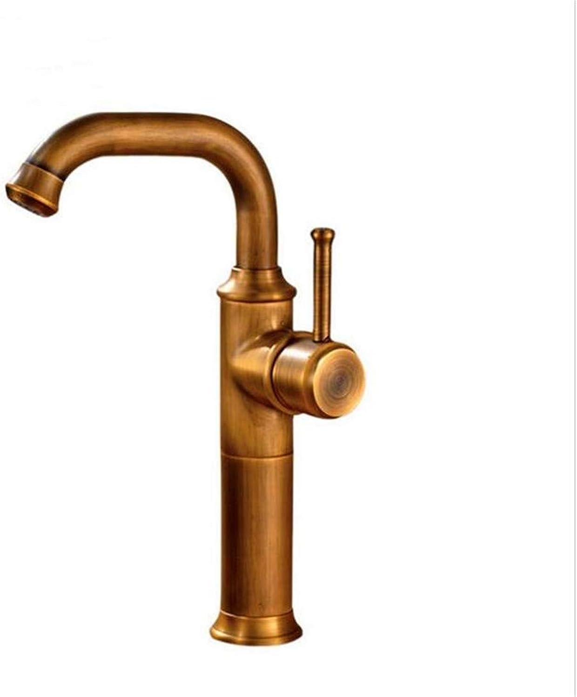 Kitchen Bath Basin Sink Bathroom Taps Kitchen Sink Taps Bathroom Taps Basin Faucet Ctzl0232