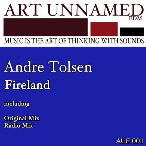Fireland (Radio Mix)