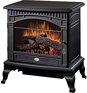 Best dimplex lincoln electric stove Reviews