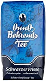 [page_title]-Onno Behrends Tee Schwarzer Friese, 1er Pack (1 x 500 g Packung)