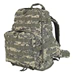 VooDoo Tactical 15-9033075000...image