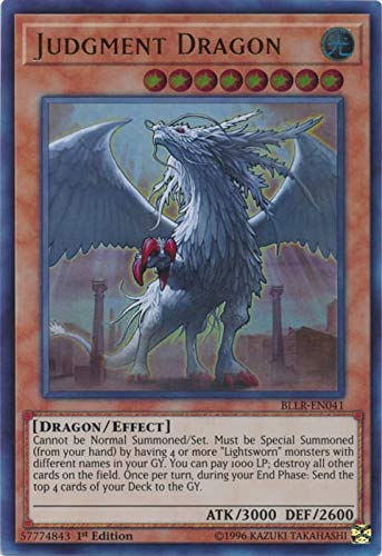 1000 dragon from yu gi oh - 9