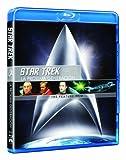 Star Trek VII: La Próxima Generación [Blu-ray]