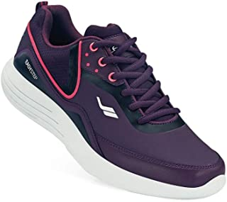 Lescon 5116 Easystep Bayan Spor Ayakkabı Yeni Sezon