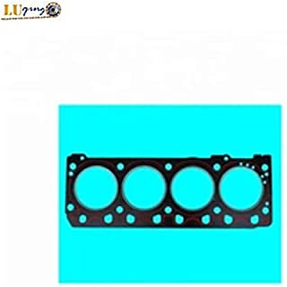 New 04280816 Cylinder Head Gasket for Deutz F4L2011 D2011 1 Notch 4 Cylinder