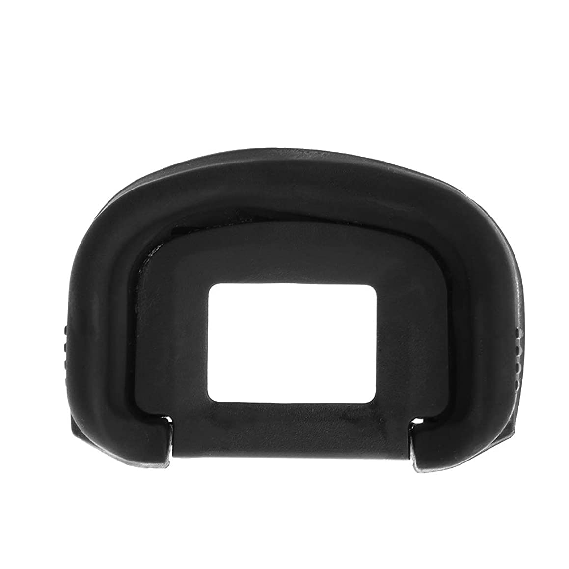 Wytinug Rubber Eye Cup Eyecup EG Eyepiece for Canon 1DX 1Ds3 1D3 1D4 5D3 5DIII 7D 3SLR