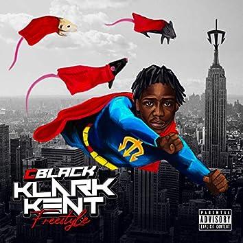 Klark Kent Freestyle