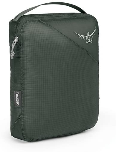 Osprey UL Packing Cube Set