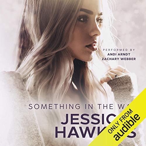 Something in the Way: Something in the Way Series, Volume 1