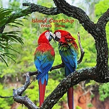 Island Courtship