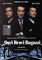 Quei Bravi Ragazzi [Italian Edition]