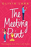 The Meeting Point (English Edition)