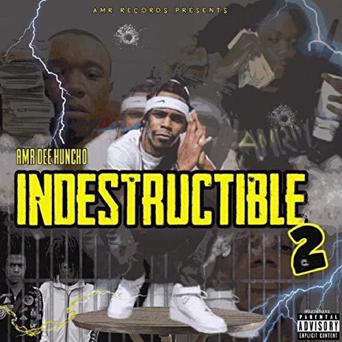 Indestructible 2 [Explicit]