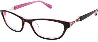 Minta Eyeglass Frames