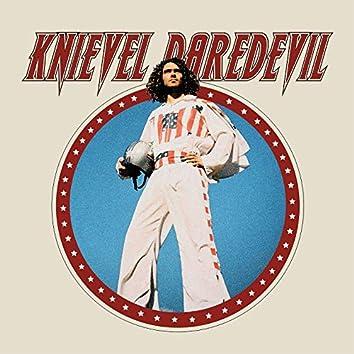 Knievel Daredevil (feat. Asha Jefferies)