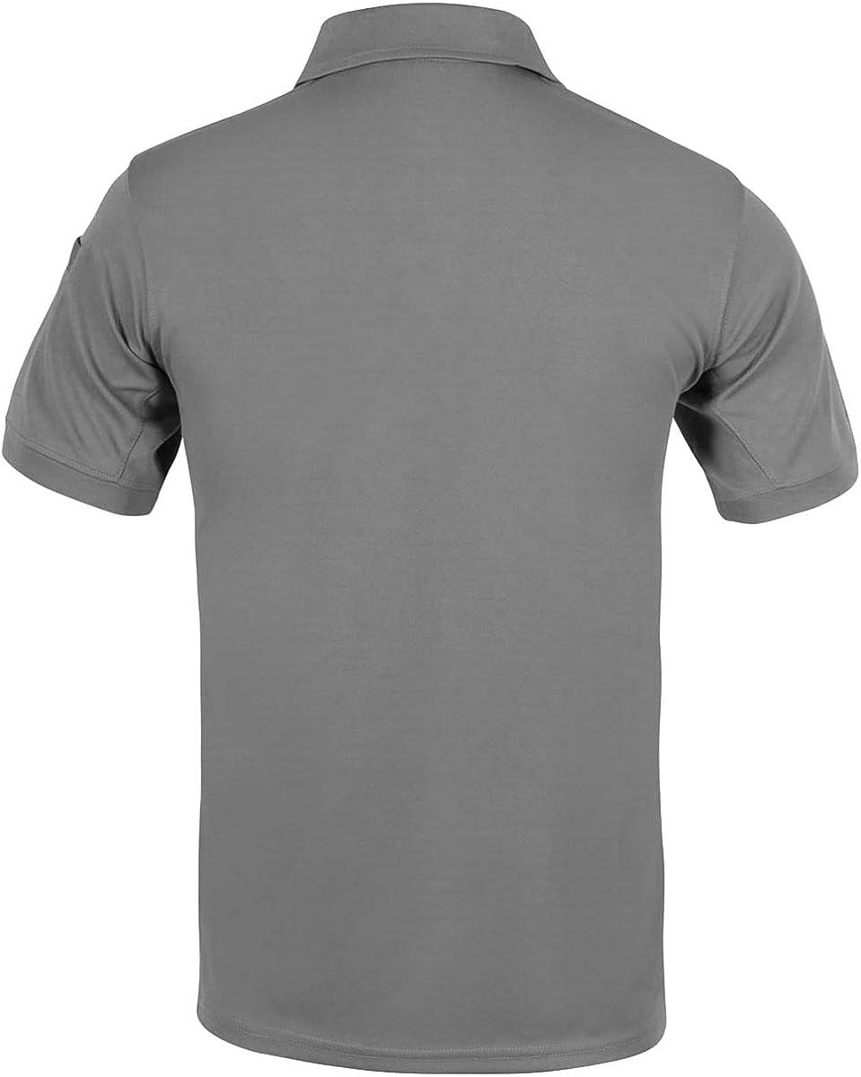 Helikon Urban Tactical Line Polo Shirt TopCool