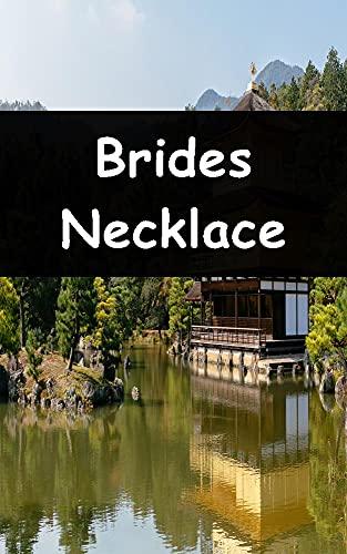 Brides Necklace (German Edition)