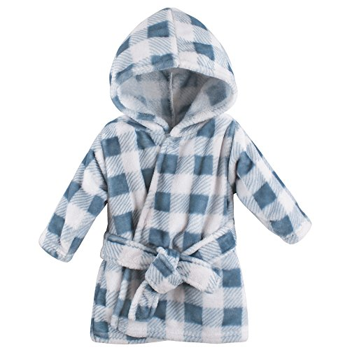 Best toddler robes for boys 3t for 2020