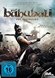 Bilder : Bahubali - The Beginning