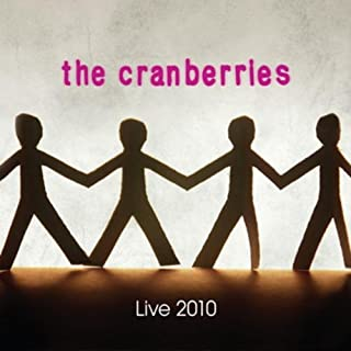 Best cranberries ode to my family Reviews