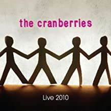 Best the cranberries ridiculous thoughts mp3 Reviews