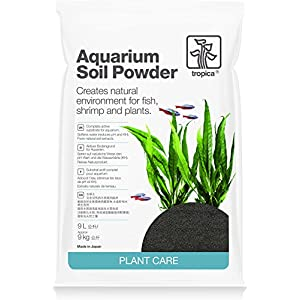 Aquarium-Soil-Powder-9-Liter