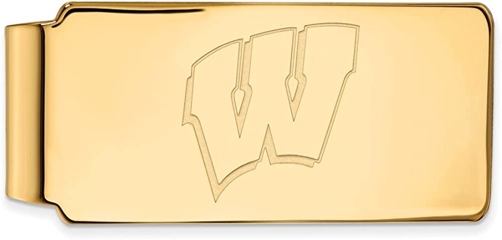 Bargain 925 Sterling Silver Yellow Gold-Plated Wi Official of Popular product University