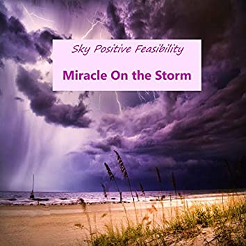 Miracle On the Storm